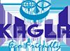 Компания KAGLA
