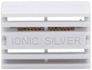 Антибактериальный картридж Stadler Form Ionic Silver Cube в Казани