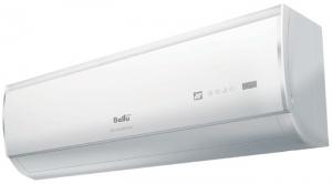 Ballu BSEI-FM/IN-18HN1 внутренний блок