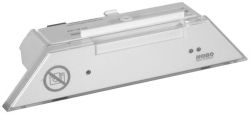Блок для ведомой панели NOBO R80 SXX