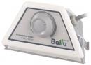 Блок управления Ballu BCT/EVU-M Transformer Mechanic