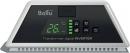 Блок управления Ballu BCT/EVU-2.5I Transformer Digital Inverter в Казани