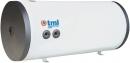Бойлер косвенного нагрева TML BIT 150