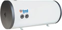 Бойлер косвенного нагрева TML BMT 150