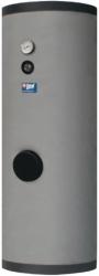 Бойлер косвенного нагрева TML ECO1F 300