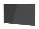 Декоративная панель NOBO NDG4 062 Antracite