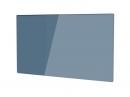 Декоративная панель NOBO NDG4 072 Retro blue в Казани