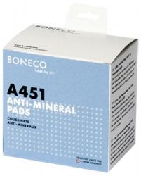 Диск противоизвестковый Boneco A451 Calc Pad