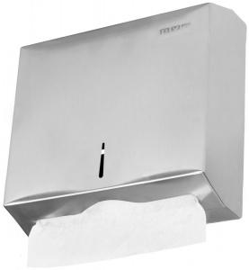 Диспенсер бумажных полотенец BXG PD-5003A