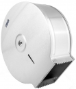 Диспенсер туалетной бумаги BXG PD-5005A