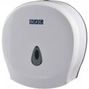 Диспенсер туалетной бумаги BXG PD-8011 в Казани