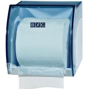 Диспенсер туалетной бумаги BXG PD-8747C