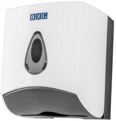 Диспенсер туалетной бумаги BXG PDM-8087