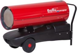 Тепловая пушка дизельная Ballu GE 36