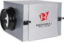 Дополнительный вентилятор Royal Clima RCS-VS 1500 в Казани