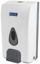 Дозатор жидкого мыла BXG SD-1188 в Казани