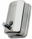 Дозатор жидкого мыла G-TEQ 8610 в Казани