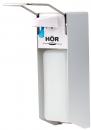 Дозатор жидкого мыла HÖR-X-2269 MS в Казани