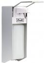 Дозатор жидкого мыла Puff8190 NOTOUCH в Казани
