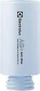Экофильтр-картридж Electrolux 3738 Ag Ionic Silver в Казани
