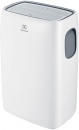 Мобильный кондиционер Electrolux EACM-13 CL/N3