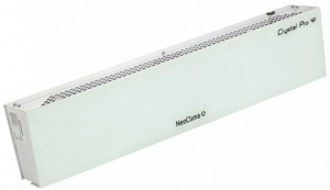 Тепловая завеса Neoclima TZS-306CP Crystal Pro