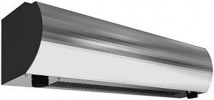 Тепловая завеса Тепломаш КЭВ-10П1061Е Бриллиант