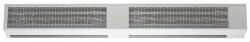Тепловая завеса Тропик Х418Е20