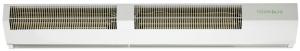 Тепловая завеса Тропик Т103E10