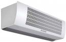 Водяная тепловая завеса Zilon ZVV-1W10 Гольфстрим
