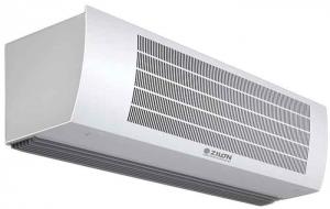Водяная тепловая завеса Zilon ZVV-1W15 Гольфстрим