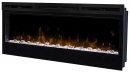 Электрокамин Dimplex Prism BLF5051