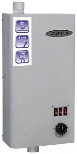 Электрокотел ZOTA Balance 9