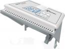 Электронный блок управления Electrolux ECH/TUI Transformer Digital Inverter в Казани
