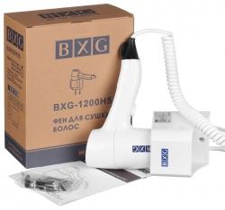 Фен для волос BXG 1200-H5