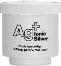 Фильтр-картридж Electrolux Ag Ionic Silver в Казани