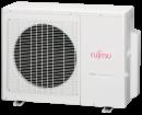 Fujitsu AOYG30LAT4 наружный блок в Казани