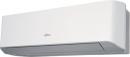 Fujitsu ASYG07LMCE-R Airflow внутренний блок