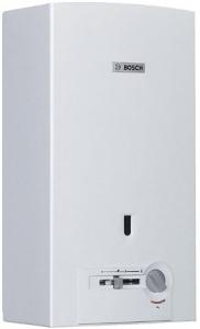 Газовая колонка Bosch WR 13-2 P 23 S5799