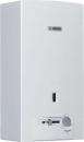 Газовая колонка Bosch WR15-2 P23 в Казани