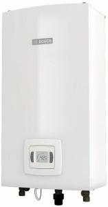 Газовая колонка Bosch WTD 15 AME
