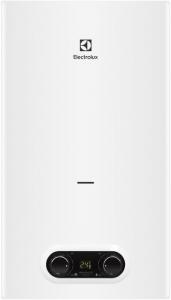 Газовая колонка Electrolux GWH14 NanoPlus2.0