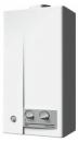 Газовая колонка Electrolux GWH 285 ERN NanoPro в Казани