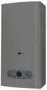 Газовая колонка Neva Lux 5611 на сжиженном газе (серебро) в Казани