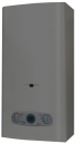 Газовая колонка Neva Lux 5611 (серебро) в Казани