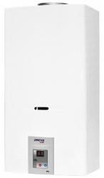 Газовая колонка Neva Lux 6011