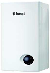 Газовая колонка Rinnai BR-W14 (RW-14BF)