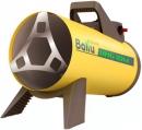 Тепловая пушка газовая Ballu BHG-10M в Казани