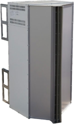 Газовая тепловая завеса Тепломаш КЭВ-35П4150G