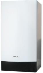 Газовый настенный котел Neva Lux 7224